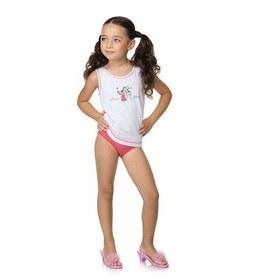 вязаные платья на девочку в год со схемами и описанием года